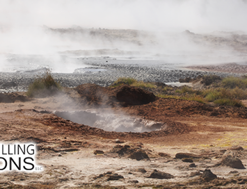 How a Geothermal Heat Pump Works