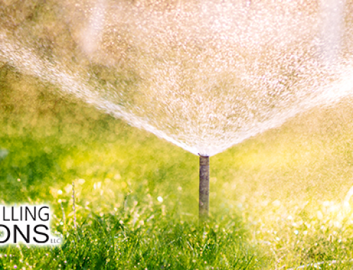Irrigation Wells: What You Need To Know