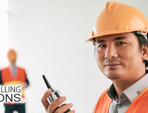 Hiring a Well Driller: What You Should Know